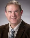 M.TerryJeppson, MD