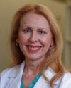 SusanSteffen, MD