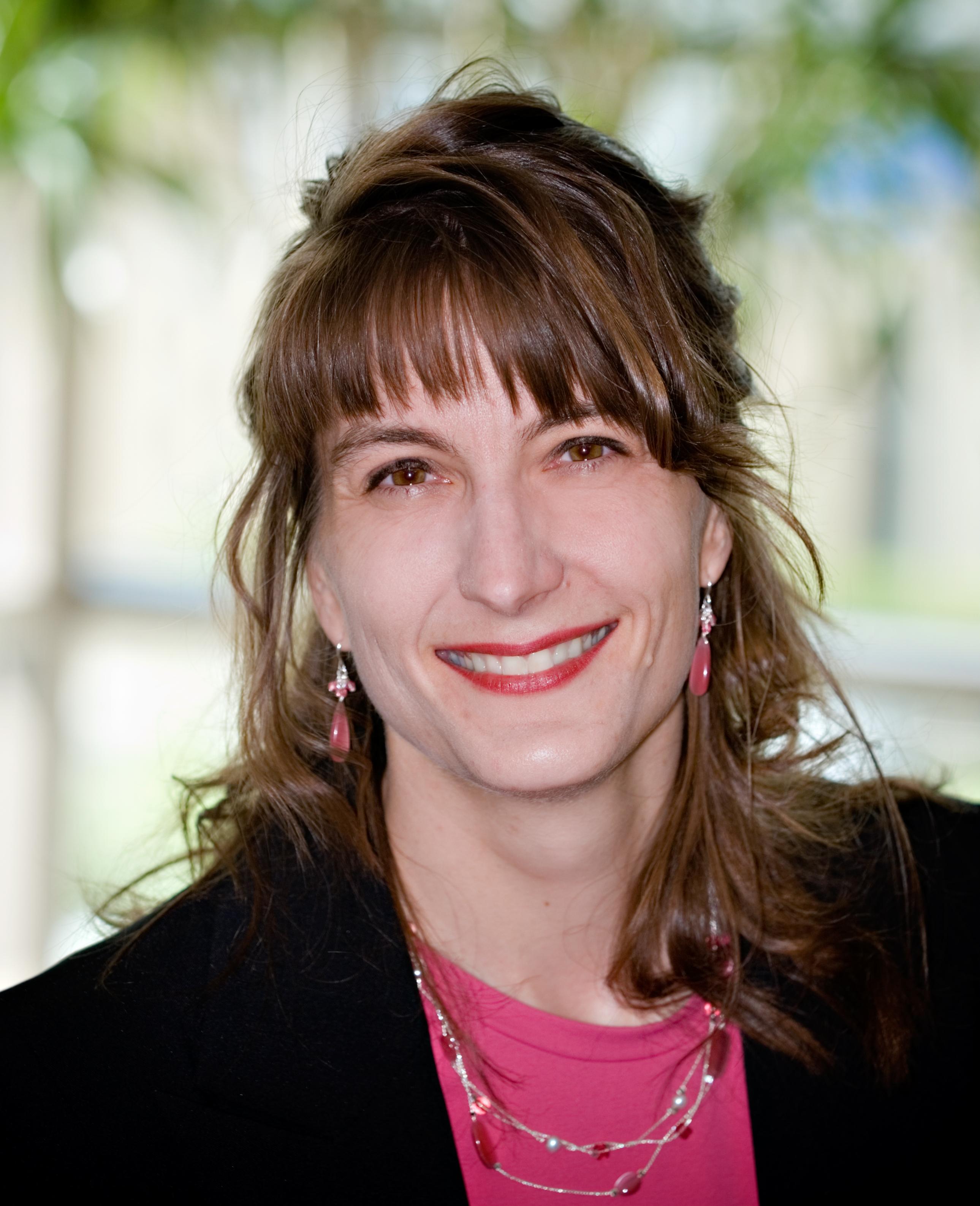 SusanH.Morelli, MD