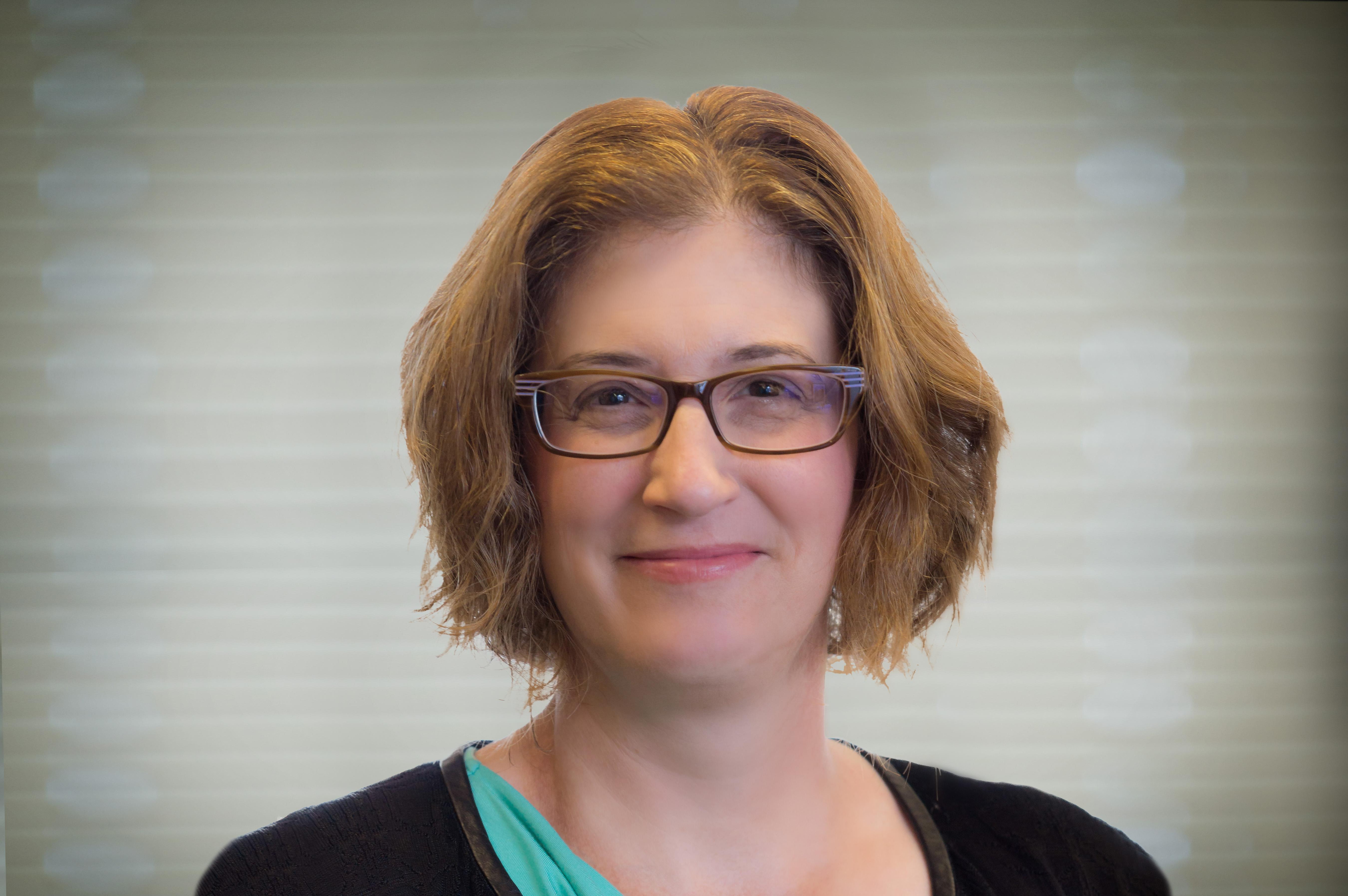 Lisa D. Palmieri, MD