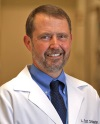 L. Scott Chidester, MD