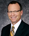 BruceB.Reid, MD