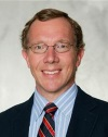 Mark C. Templeman, MD