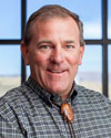 ChristopherL.Hays, MD