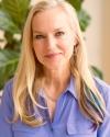 Angela M. Anderson, CNM