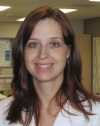 Tawnya M. Constantino, MD