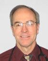 ThomasT.Marshall, MD