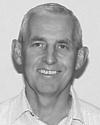 WilliamT.Graff, MD