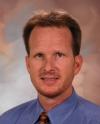 MarkK.Dodson, MD