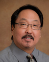 MarkW.Lee, MD