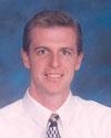 DanielO.Thompson, MD