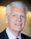 EdwardB.Clark, MD