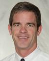 ClarkJ.Rasmussen, MD