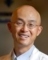 MikioObayashi, MD