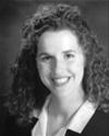AnneM.Hutchinson, MD