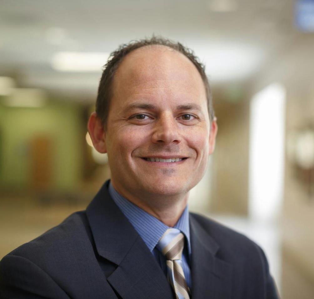 Brian C. Hancey, MD
