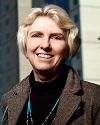 JaneE.MacPherson, MD