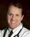 Thomas J. Boud, MD