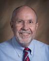 Kent M. Samuelson, MD