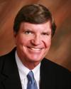 L. Frank  Bentley, MD