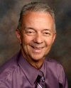 Gordon R. Kimball, MD
