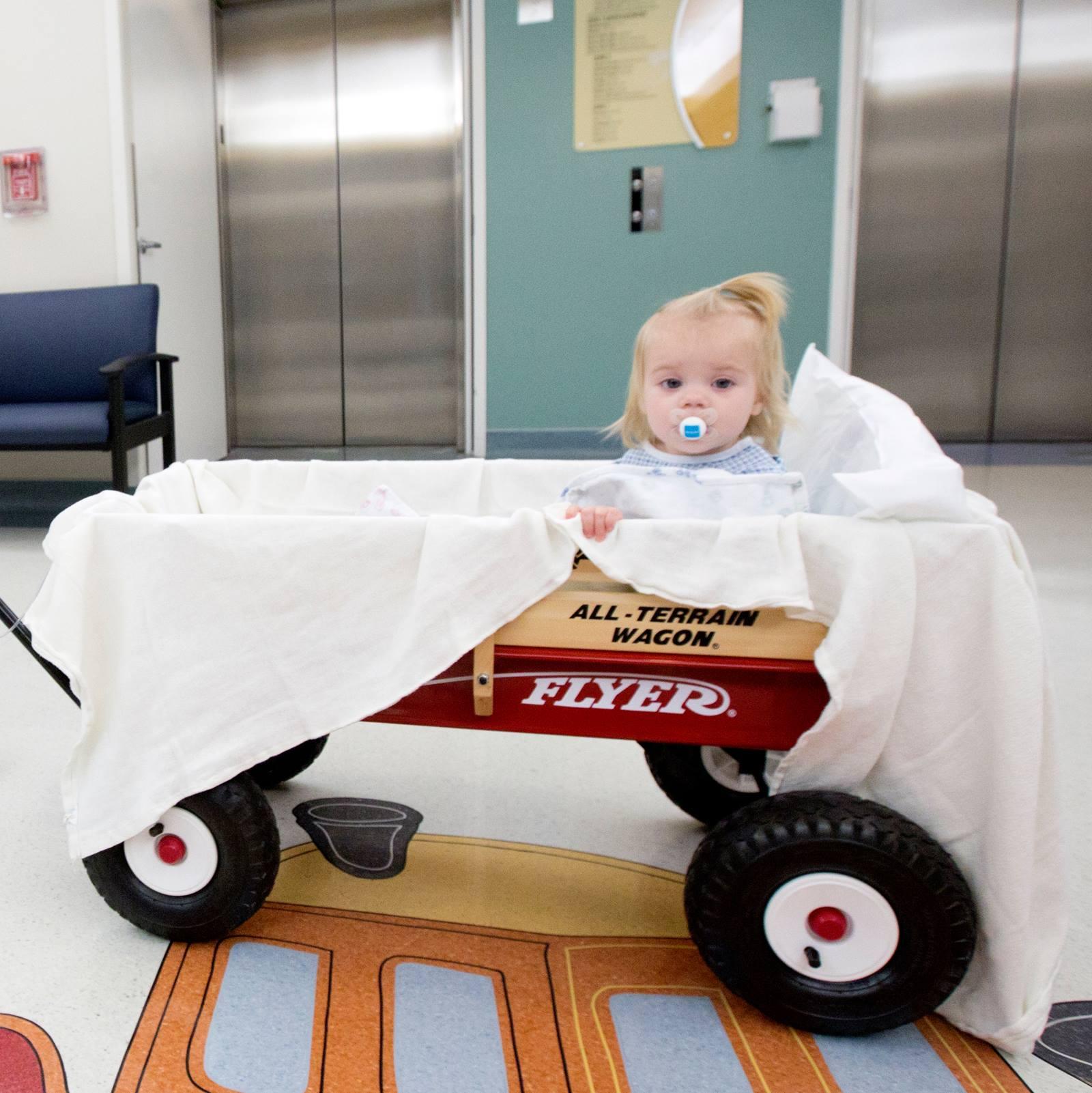 Children S Health: Primary Children's Hospital