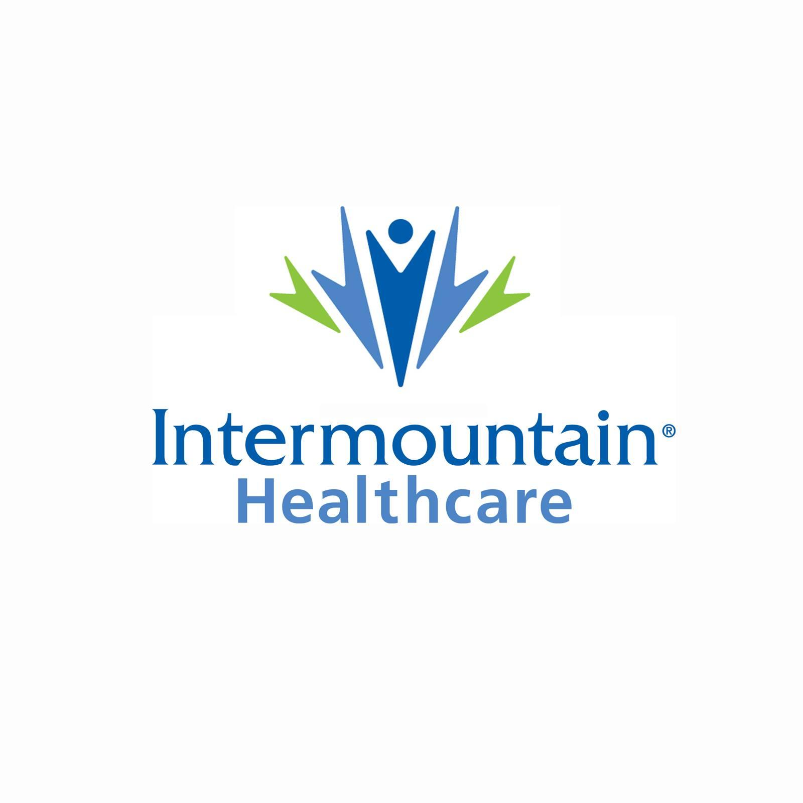 InstaCare Clinics | Urgent Care