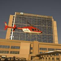 imed-life-flight