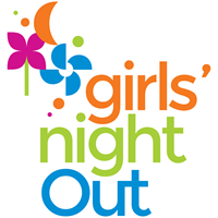 American Fork Hospital Girls' Night Out