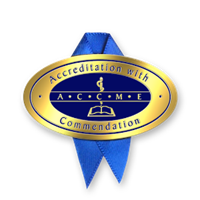 accreditation-thumb
