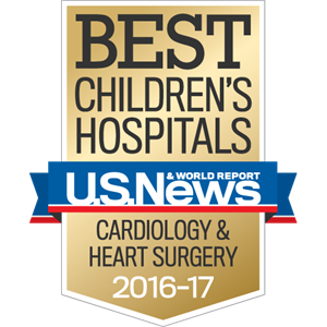 best-childrens-hospitals-cardiology square