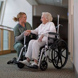 durable-medical-equipment-elderly-woman-wheelchair-_50D9295-square