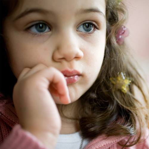 girl-sad-child-abuse-Thinkstock-89689012