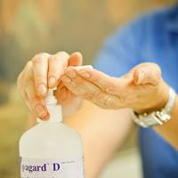 infectious-diseases-hand-sanitizer-logan_regional_062-square