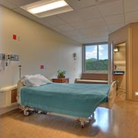 facilities-about-your-stay-Hospital-Room-square