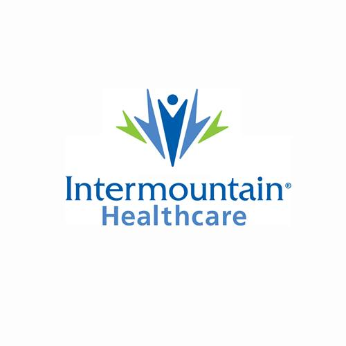logo-intermountain-healthcare-icon-only-square