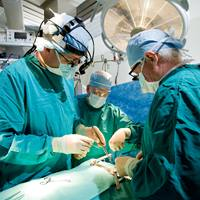 surgery-patient-under-surgery-WO8I1459-square