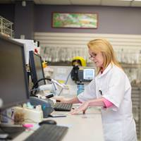 Pharmacy - Utah Division of Occupational & Professional Licensing