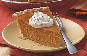 pumpkin 20pie