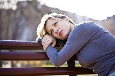postpartum depression symptoms and treatments
