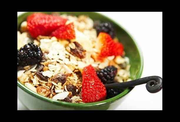 preventing pediatric constipation with dietary fiber