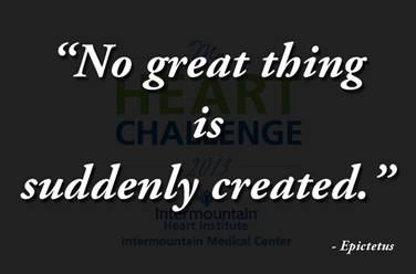 031513 NoGreatThing Quote WEB