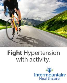Fight Hypertension
