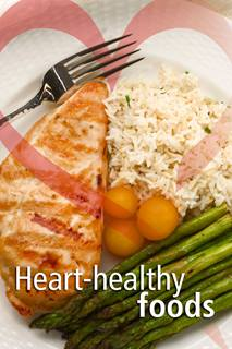 hearthealthfoods