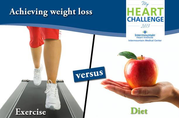 040813 Diet v Exercise WEB
