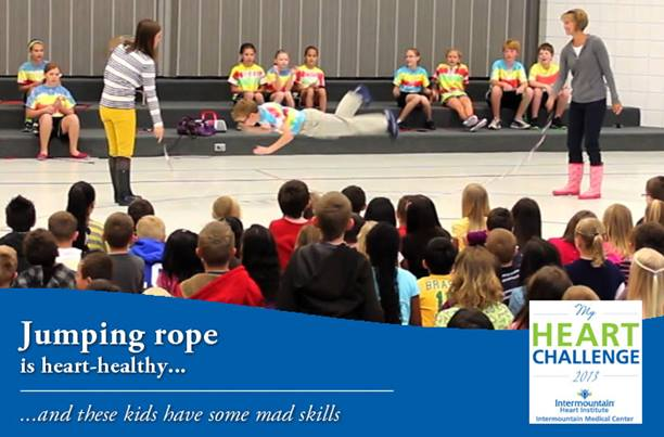 041813 Mad Skills Jump Rope WEB