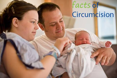The What Why and How of Circumcision | Intermountain ...