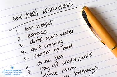 Setting-realistic-new-years-resolutions