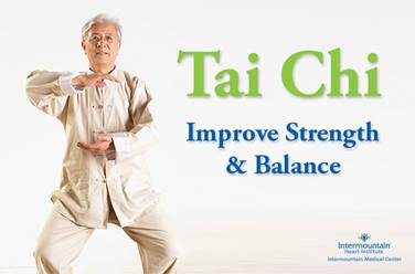 Tai-Chi-Exercises-strength-balance