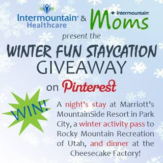 winter-fun-staycation-giveaway